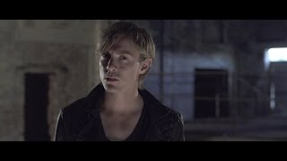 Watch City Of Ashes Masks video