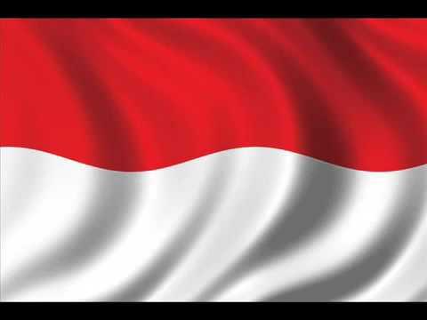 lagu indonesia juara-wali band (lirik)