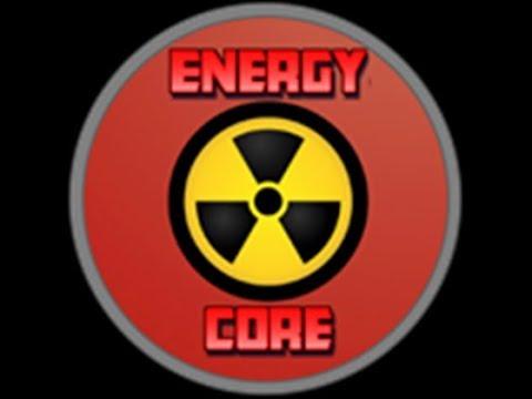 ENERGY CORE IN CC2 ZERSTÖREN!!!
