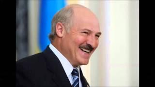 Права человека в Беларуси