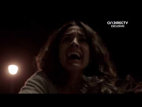 El Accidente | Episodio 3 - OnDIRECTV
