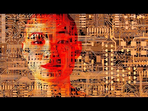 The Intelligence Revolution: Coupling AI and the Human Brain | Ed Boyden