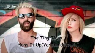 Play Hang It Up (Inertia Remix)