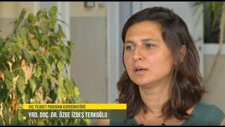 AUZEF Dış Ticaret Programı