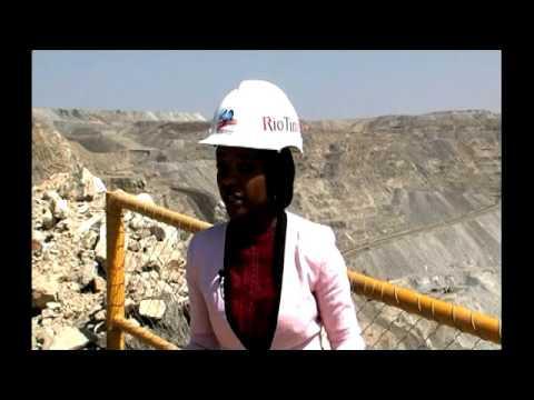 Rossing Uranium Mines plough back-NBC