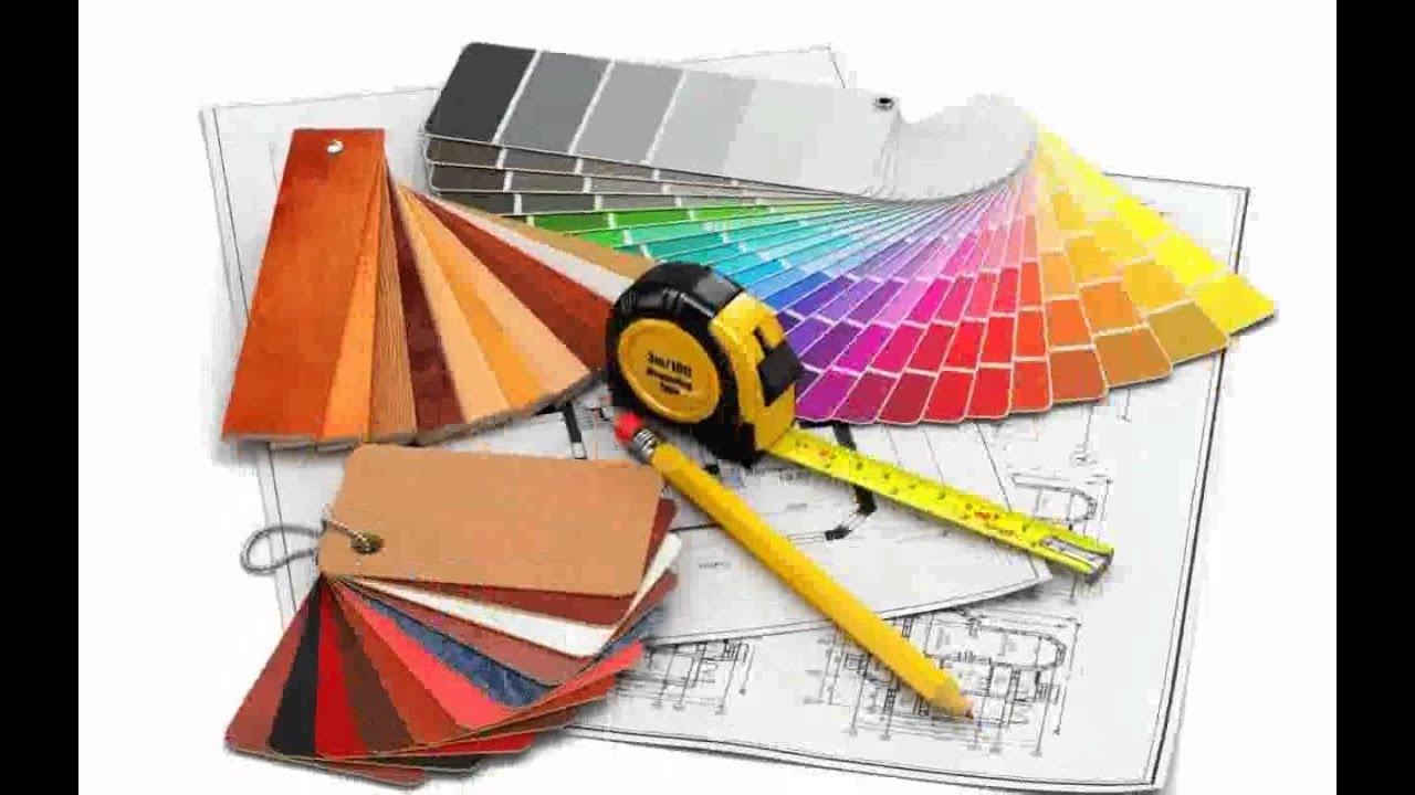 Formation decorateur interieur youtube - Formation decorateur interieur nantes ...