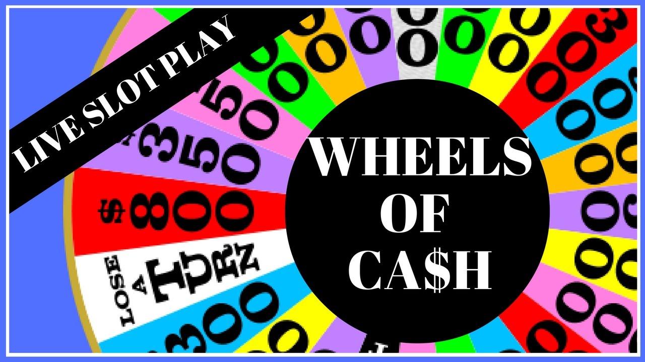 Royal ace casino no deposit bonus 2018