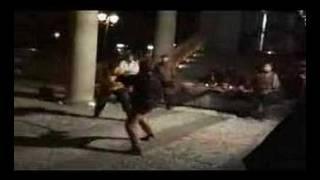 Video DUELLO AGORIX vs GRANNICOS--Spettacolo Gallia 323 a.C download MP3, 3GP, MP4, WEBM, AVI, FLV Juni 2018