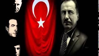 Sevgili Ülküm - Muhsin Yazıcıoğlu
