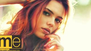 House Of Glass feat. Liz Hill - Mr.DJ (Gianni Bini Is A DJ Vocal Mix)