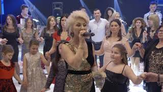 Descarca STANA IZBASA NOU SENZATIONAL (Spectacol EXTRAORDINAR la Targu-Jiu live)