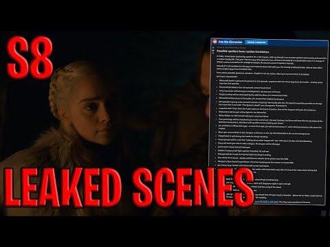 Watch game of thrones season 8 episode 6 online reddit