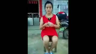 180 Some Very Hot Funny Clips   Try Not To Laugh Or Grain Laugh Challenge