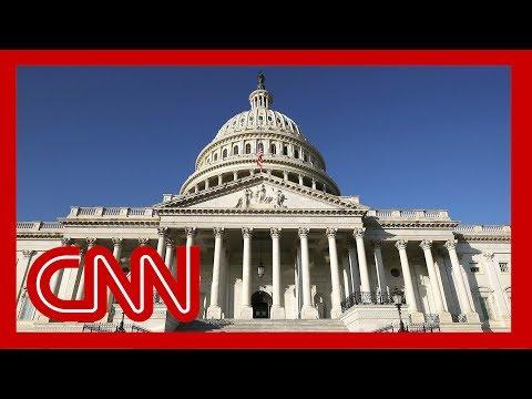 CNN: How a tie in a Senate impeachment trial is decided