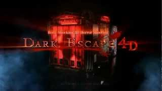 Game | Dark Escape 4D 3D Video Arcade Game Factory Trailer BOSA 2013 Gold Award Namco.mp4 | Dark Escape 4D 3D Video Arcade Game Factory Trailer BOSA 2013 Gold Award Namco.mp4