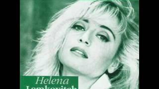 """Gambar cover Héléna Lemkovitch """"Dis lui oui dis lui non"""""""