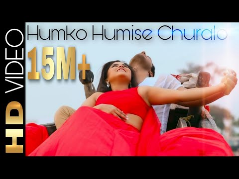 Humko Humise Chura Lo | Mohabbatein | Debolinaa Nandy & Arghya Babi | Ft. Badal S | Cover Song |