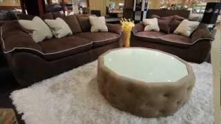 видео фабрика мягкой мебели