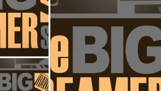 Hip Hop Samples Loops - Rawcutz The Big Dreamer