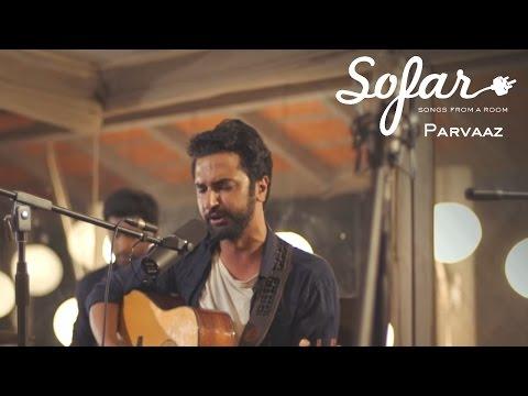 Parvaaz - Gul Gulshan | Sofar Bangalore