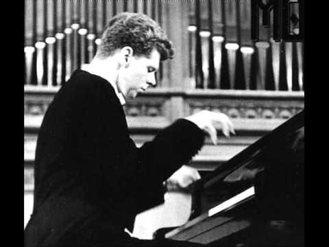 tchaikovsky-piano-concerto-no.-1-cliburn-kondrashin-rca-symphony
