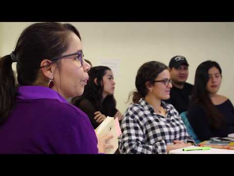 A Bowdoin Class Responds to Hurricane Maria, and Cross-Cultural Learning Follows