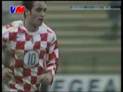 Filip Marcic