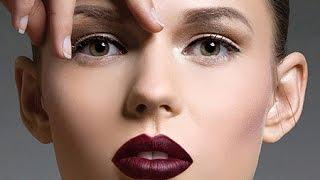 Мастер класс видео красивый макияж глаз(Мастер класс видео красивый макияж глаз. Чтобы макияж на глазах был красивым, здесь нужно знать некоторые..., 2014-11-04T12:02:45.000Z)