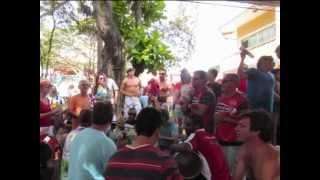 PRADOS MG - MEU CARNAVAL - 2012.wmv