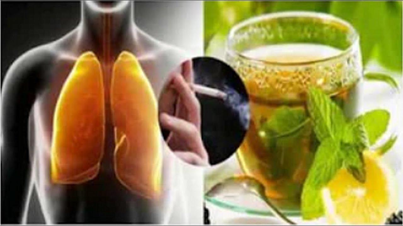 Ha a dohányzás után a mellkas fáj, A dohányzás után a középső mellkas fáj