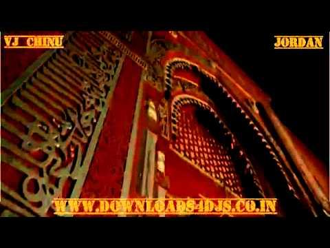 DJ AKHIL TALREJA : KUN FAAYA ( DEVOTIONAL MIX )