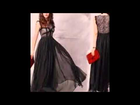 long-dresses-for-teenagers
