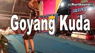 Download Mp3 Kacamata Kuda,gita Rena Br Ginting