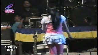 HUJAN-Lilin Herlina Om.Monata Lawas 2003 Jadul Classic