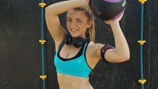 Video Workout Specific | Sweat Resistant Combat + Over Ear Headphones Review (Soul Electronics) download MP3, 3GP, MP4, WEBM, AVI, FLV Agustus 2018