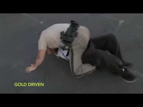 Best Cop Takedowns*EPIC*