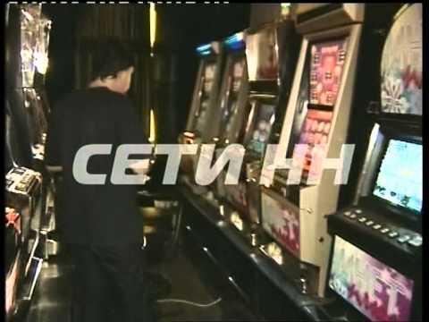 Проигрался в игровые автоматы, долги купить игровые автоматы во