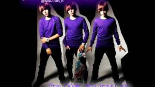 Love Me- Justin Bieber single (FULL SONG!!) +DOWNLOAD! :D