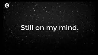Still On My Mind + ในดวงใจนิรันดร์ Karaoke