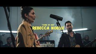 """""""COME OF AGE"""" - REBECCA NOELLE // SITD S.6 [4k]"""