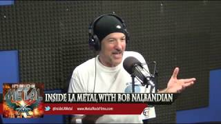 INSIDE METAL TradioV w/ Curtis Don Vito & Carl Alvarez – March 3, 2015