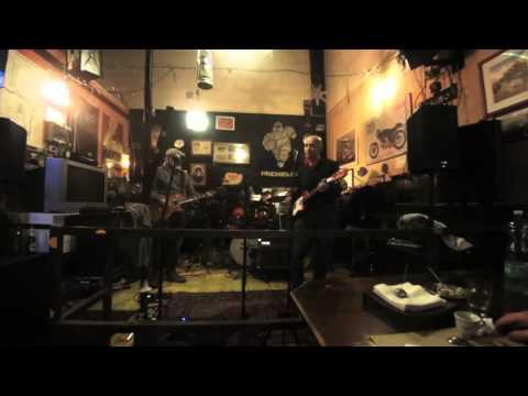 RAB4 Live al Tosco 09/01/2016