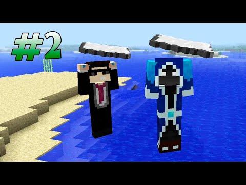 видео: Взлетели На Воздух! - ANTS #2