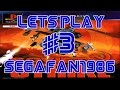 Lets Play Soviet Strike (PS1)  Campaign 2: Blacksea A