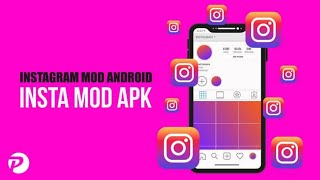 Gambar cover How to download instagram mod apk    download video & image    GB Instagram 2019 updated