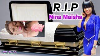 Nina maisha facebook