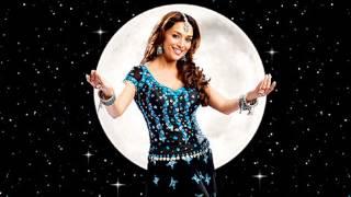 Aaja Nachle - Madhuri Dixit (ringtone)