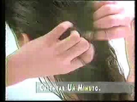 Download VO5 - Hot Oil ( Perú )