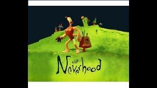 The Neverhood PC Demo