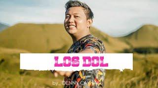 Download DENNY CAKNAN (LOS DOL)